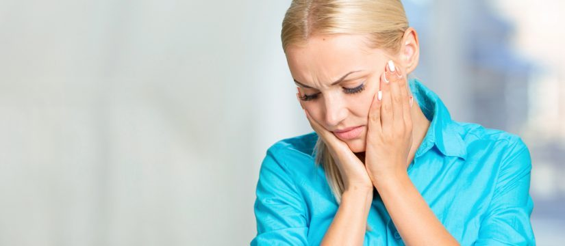 tooth pain emergency