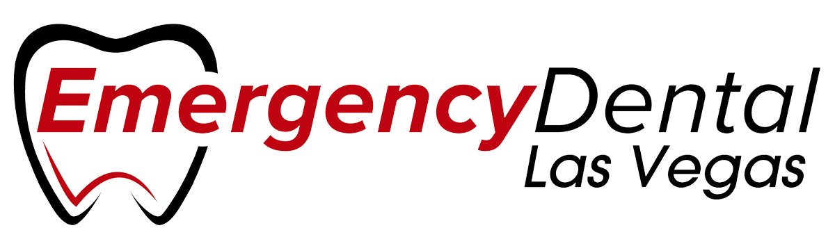Emergency Dental of Las Vegas